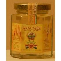 Akácméz (250 g)