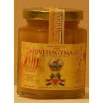 Medvehagyma méz (250g)