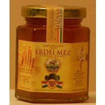 Forest honey (250g)