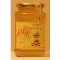 Phacelia honey (500g)