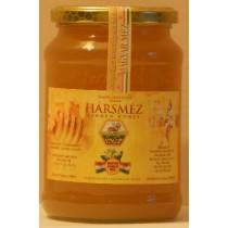 Linden honey(1000 g)