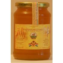 Sunflower honey(1kg)